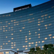 Grand-Hyatt-Seoul-P815-Exterior-by-the-Pool.masthead-feature-panel-medium
