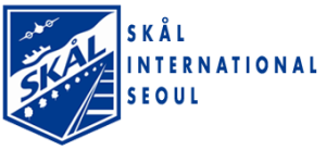 Skal International Seoul